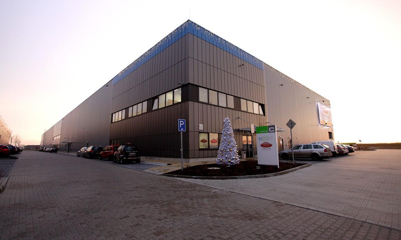foto UPM8.cz    (68)